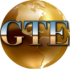 gte-logo dechoker for daycare