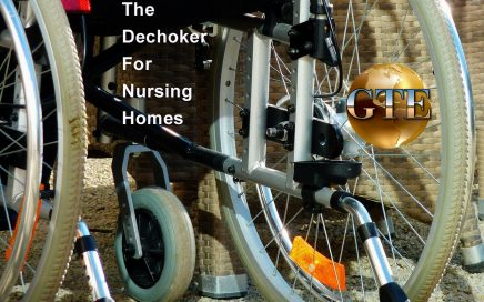 the dechoker for nursing homes